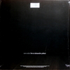 New Order / Education Entertainment Recreation (Limited Edition)(3LP)