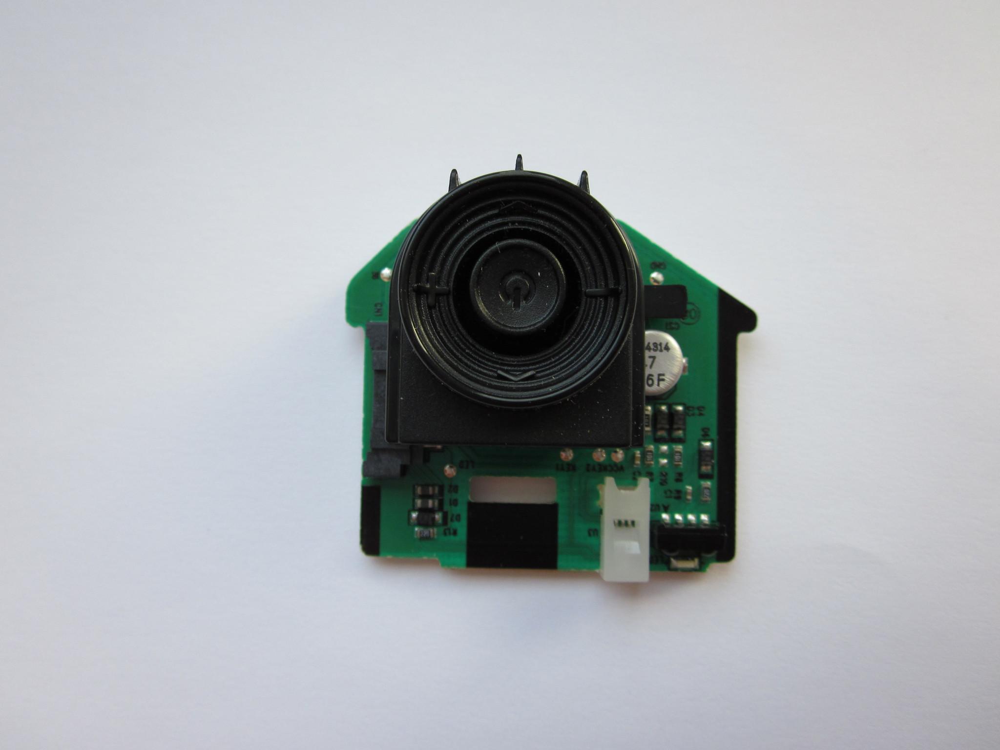 модуль фотоприемника SAMSUNG PS43E450A1W