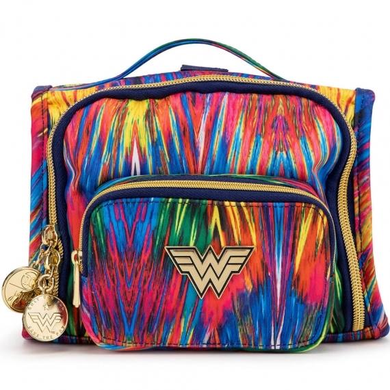 Детский рюказк Mini B.F.F. JuJuBe Wonder Woman 1984