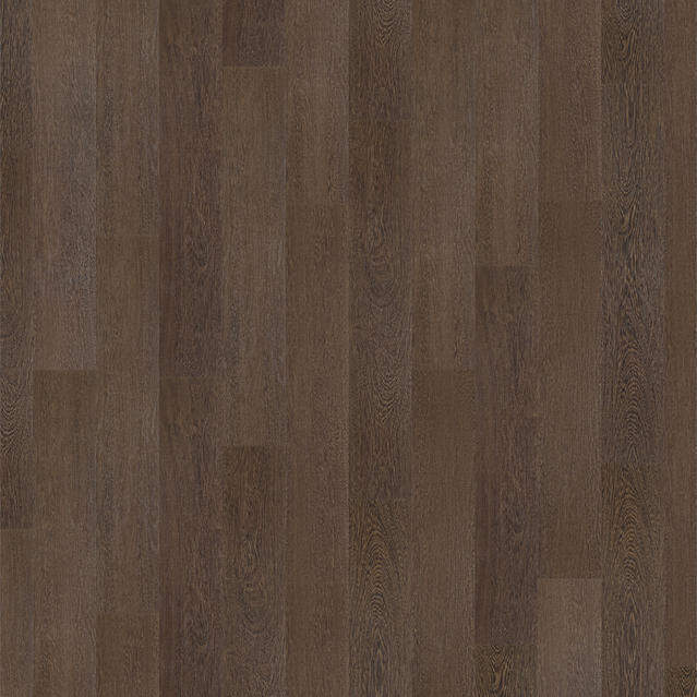 Tarkett Клеевая плитка ПВХ Tarkett NEW AGE Элизиум 914,4 x 152,4 x 2,1 мм 005525302c0442c1877dcfdd1f76e3d0.jpg