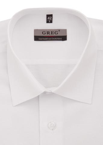 Сорочка Greg 113/319/43