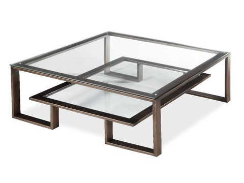 Mayfair кофейный столик