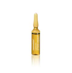 x.prof 013 Organic silicion 0.5% 5 ml