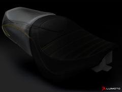 Sport Cruiser Чехол на пассажирское сиденье