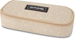 Сумочка для аксессуаров Dakine School Case Mini Dash Barley