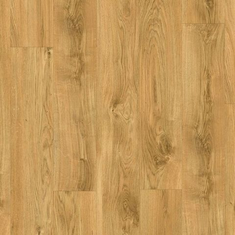 Виниловый ламинат Pergo Optimum Rigid Click Classic Plank V3307 Дуб классический натуральный 40023