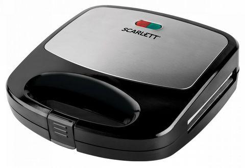 Сэндвич-тостер SCARLETT SL-TM11038