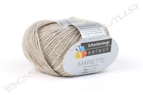 Пряжа Селект Мариэтте (Selecte Mariette) 05-92-0007 (08116)