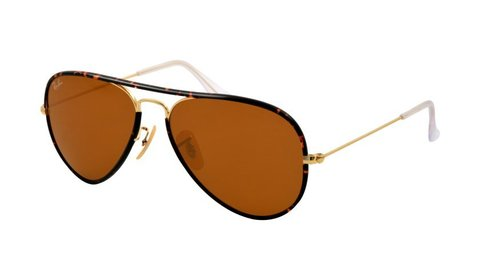 Aviator RB 3025JM 001