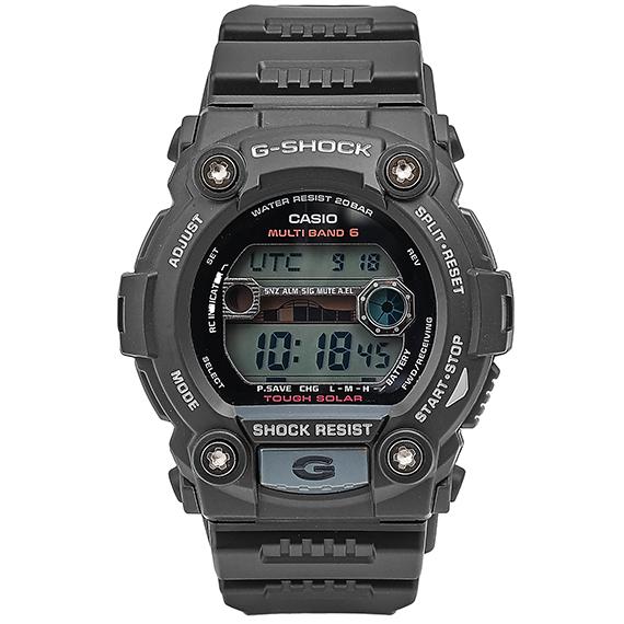 Casio GW-7900-1ER