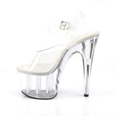 Туфли женские ADO708/C/M