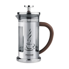 /collection/french-press/product/french-press-rondell-moccolatte-1000-ml-rds-491
