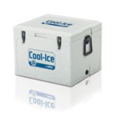 Waeco Cool-Ice WCI-55