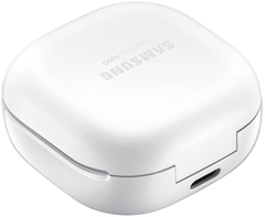 Наушники Samsung Galaxy Buds Live White (Белый)