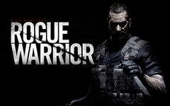 Rogue Warrior (для ПК, цифровой ключ)