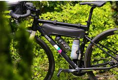 Велосумка на раму Zefal Z ADVENTURE C3 - 2