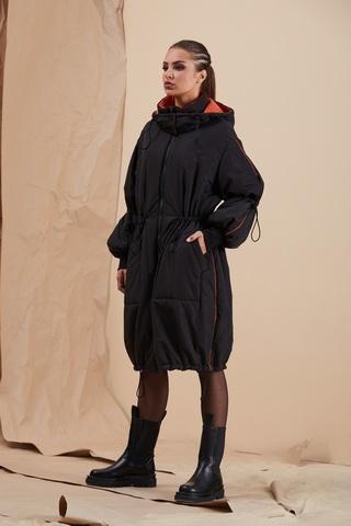 Пальто RAMI 1069