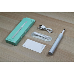 Электрическая зубная щетка Xiaomi MiJia T100 Blue (Синий)