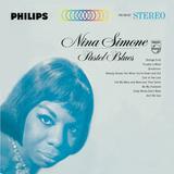 Nina Simone / Pastel Blues (LP)