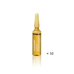 x.prof 013 Organic silicion 0.5% 5 ml × 10 am