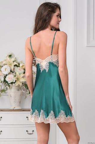 Сорочка женская MIA-Amore MARILIN DELUXE Мэрилин Делюкс 3440