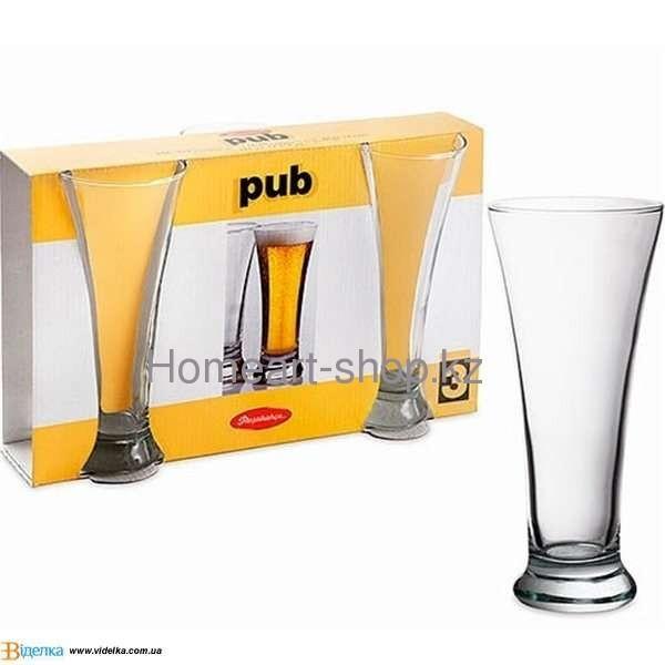 Бакалы для пива 320 Ml