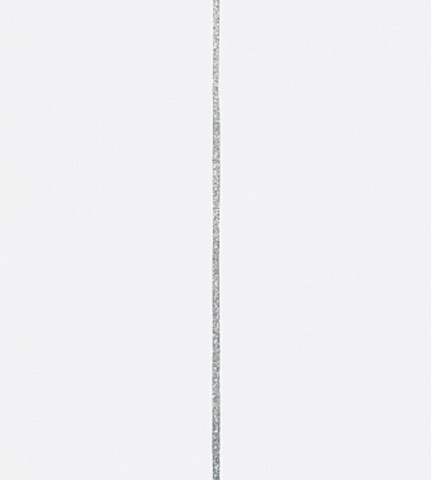 ARTEX Лента клейкая серебро 1мм 07420001