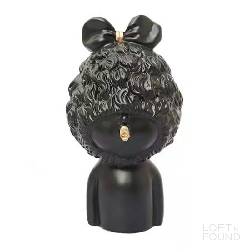 Статуэтка Ornament