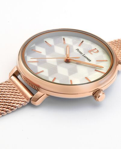 Женские часы Pierre Lannier Mirage 027L998