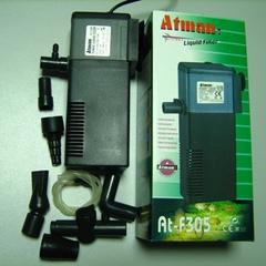 Внутренний фильтр Атман АТ-F305