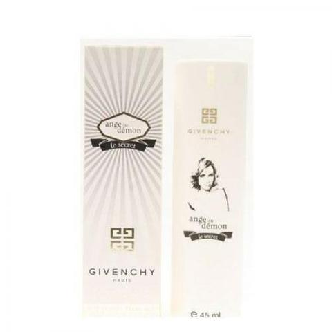 Givenchy Ange Ou Demon Le Secret. 45 ml