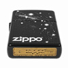 Зажигалка Zippo №28058