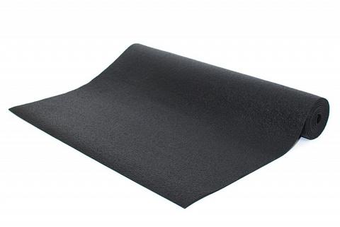 Коврик для йоги Rishikesh-80*0,45 см (Ришикеш 80)