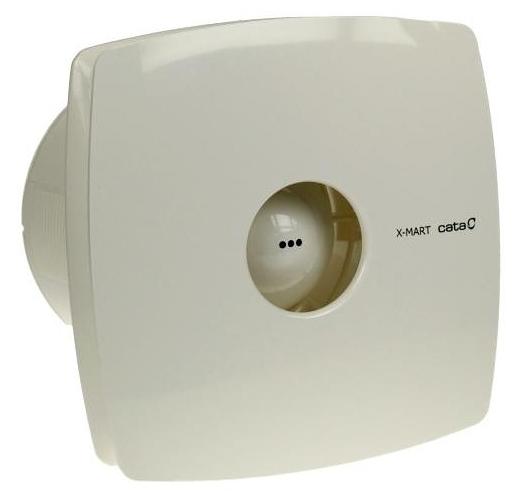 Cata X-Mart series Накладной вентилятор Cata X-Mart 10 Timer 1866_cata-ventilyator-x-mart-12-s.jpg