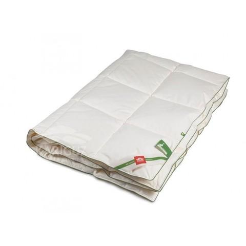 Одеяло Био Пух