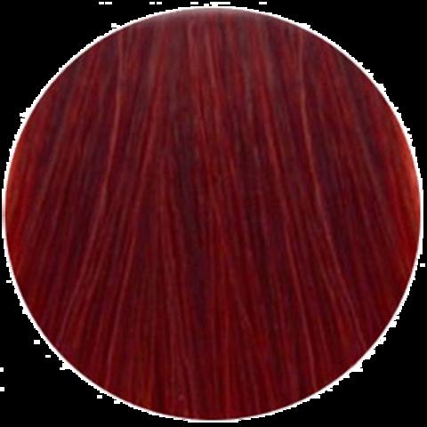 Matrix Socolor Beauty 7RR+ Блондин глубокий красный, стойкая крем-краска для волос