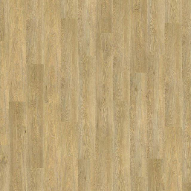 Tarkett Клеевая плитка ПВХ Tarkett NEW AGE Эквилибре 914,4 x 152,4 x 2,1 мм 06f3a4523a4046b9b6544f89eb35ccfd.jpg