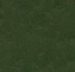 Натуральный линолеум 3359 bottle green (Forbo Marmoleum Walton)