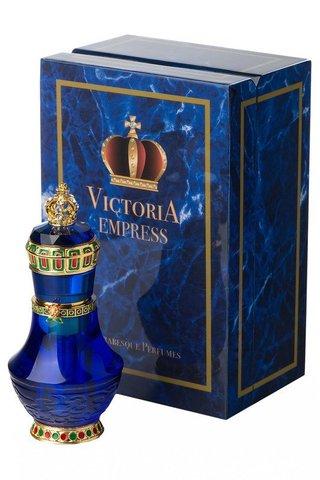 VICTORIA EMPRESS / Императрица Виктория 9 мл