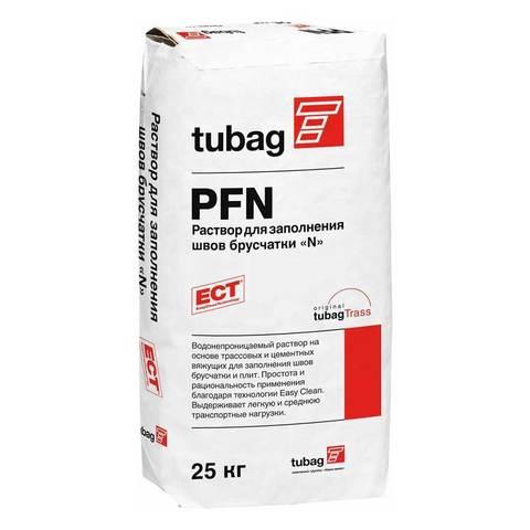 Quick-Mix PFN, бежевый, мешок 25 кг - Раствор для заполнения швов брусчатки