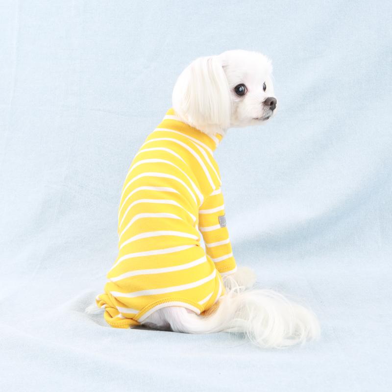 264 PA - Коcтюм для собак