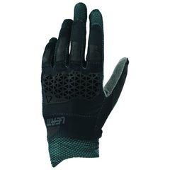 Перчатки для мотокросса Leatt Moto Lite 3.5 черные Размер S (8)
