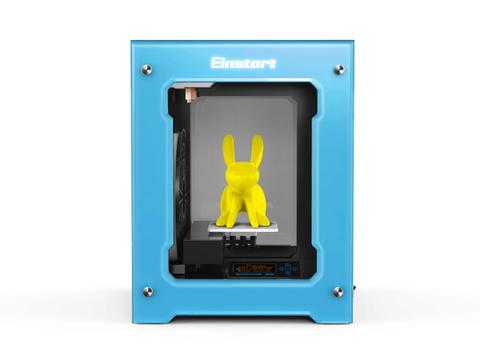 3D-принтер Einstart-S