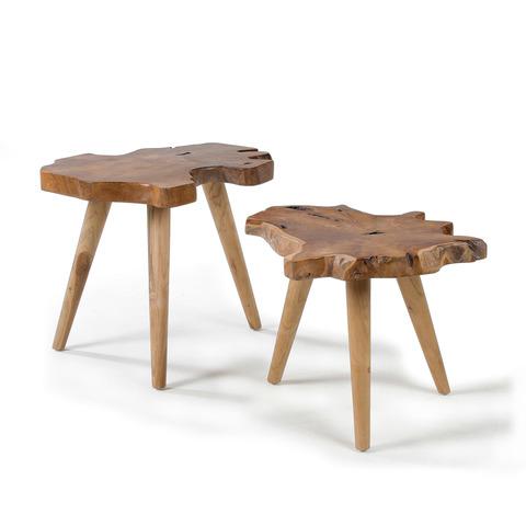 Комплект столиков Harris