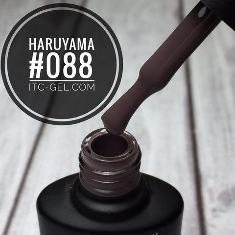 Гель лак Haruyama 8мл (088)
