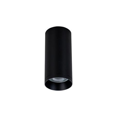 Потолочный светильник Maytoni Alfa C010CL-01B