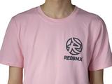 Футболка REDBMX вид 3