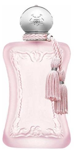 Parfums de Marly Delina La Rosee EDP