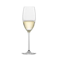 Набор фужеров для шампанского 288 мл, 6 шт, Prizma, фото 2