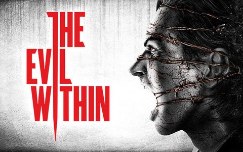 The Evil Within (для ПК, цифровой ключ)
